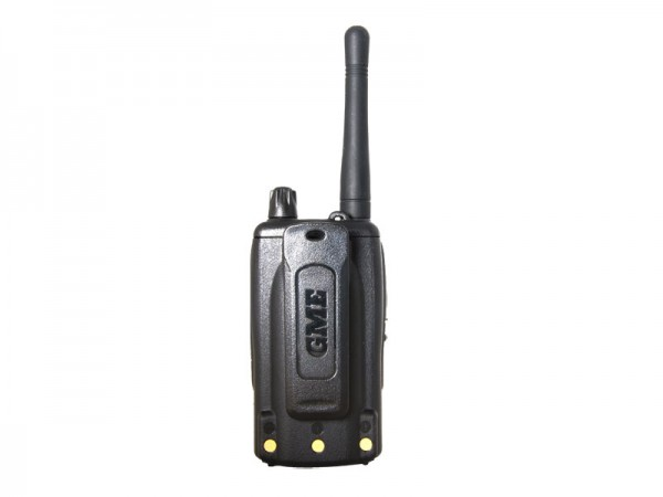 xcd uhf cb handheld radio manual