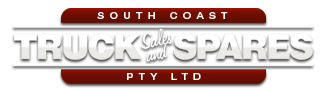 GPS/ CAMERAS/ SCREENS - Truck Spares Truck Parts Accessories